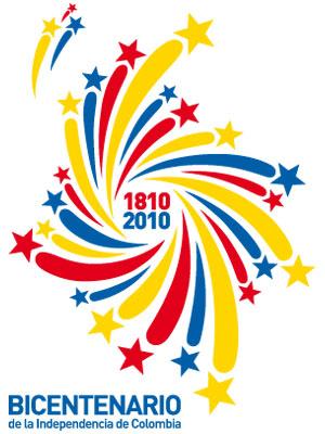 Bicentenario de la Independencia de Colombia