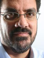 Mauricio Vargas Linares