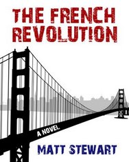 The French Revolution, de Matt Stewart