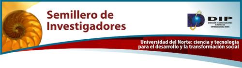 Semillero de Investigadores. Universidad del Norte