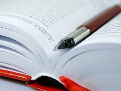 ¿dónde publicar mi libro?