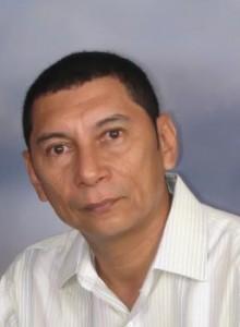 Adolfo Ariza Navarro