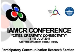 iamcr2011