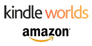 kindle-worlds