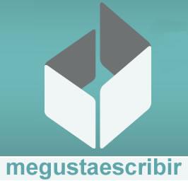 megustaescribir