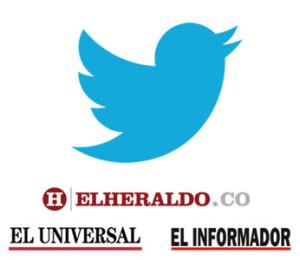 twitter-elheraldo-elinformador-eluniversal
