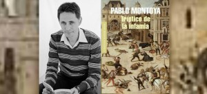 pablo_montoya