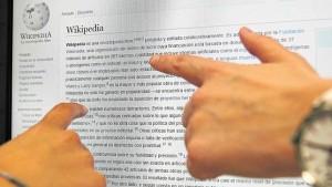 wikipedia--644x362