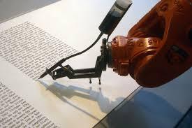 robotsescritores